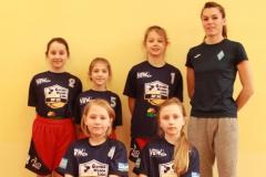 liga_koszykowki01