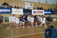 liga_koszykowki03