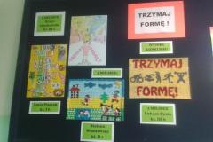 trzymaj_forme02